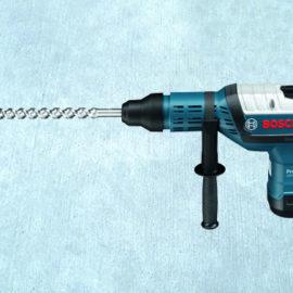 Bohrhammer BOSCH GBH8 mieten
