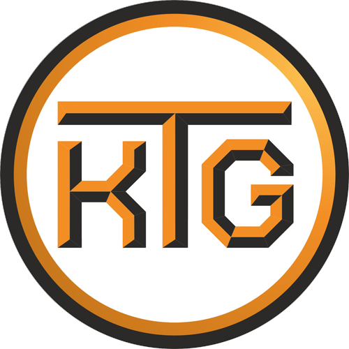 KTG-Logo-transparent