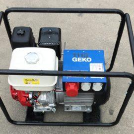 GEKO-4400