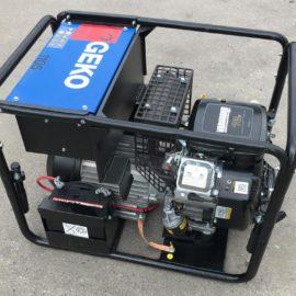 GEKO-9001